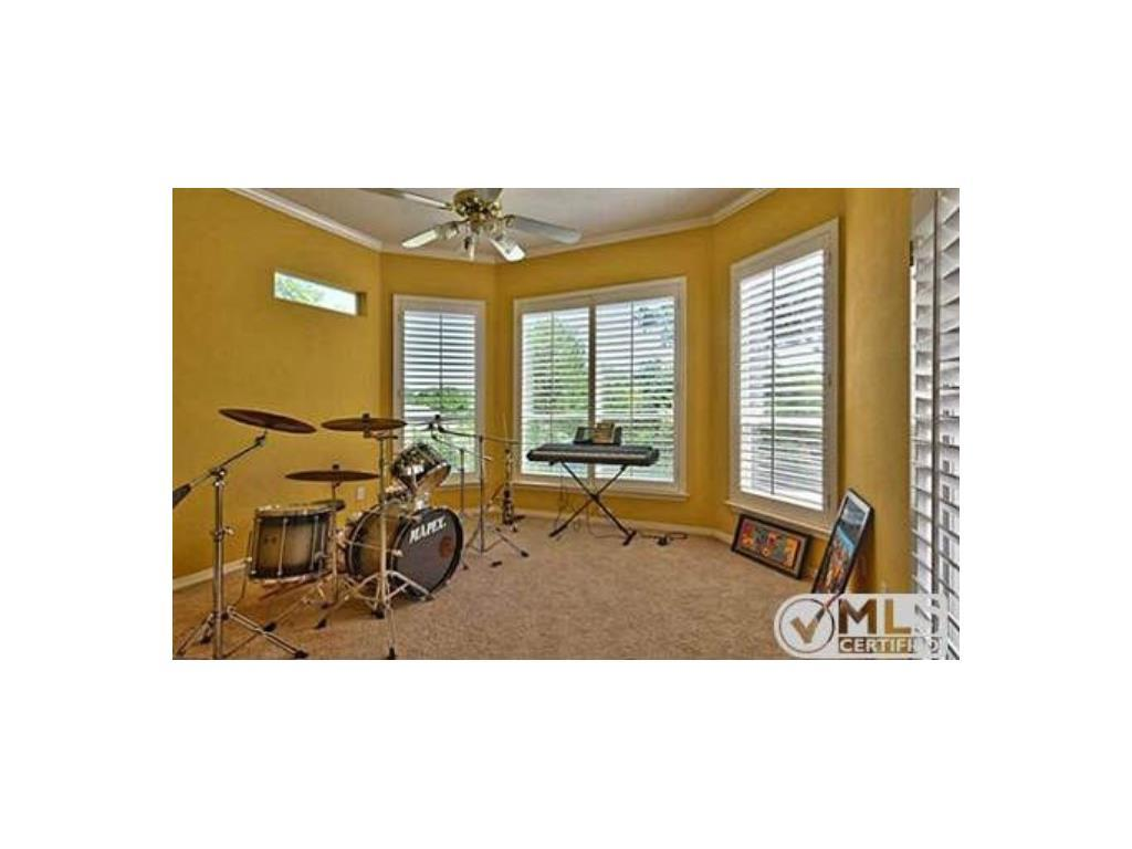 Sold Property | 2807 Sonterra  Drive Cedar Hill, TX 75104 20