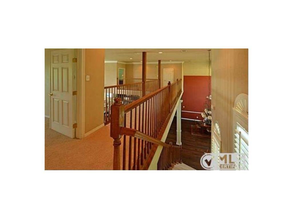 Sold Property | 2807 Sonterra  Drive Cedar Hill, TX 75104 21