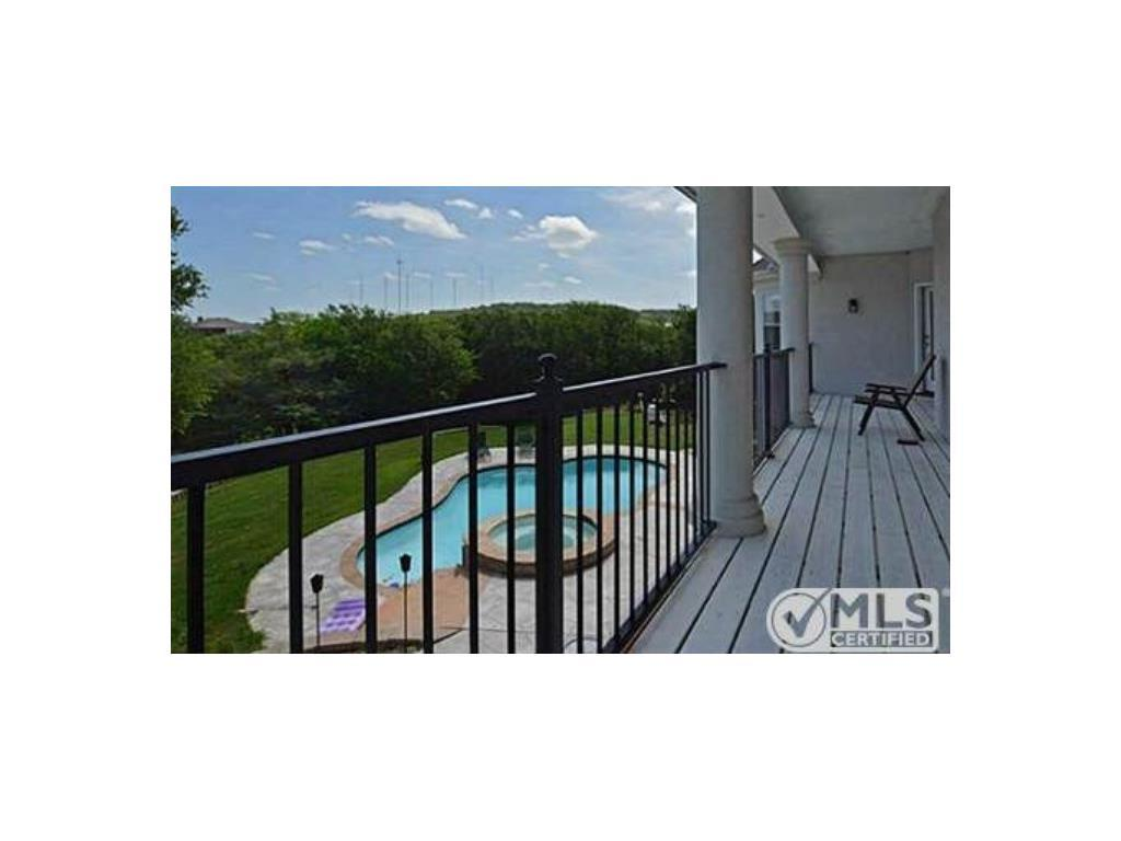 Sold Property | 2807 Sonterra  Drive Cedar Hill, TX 75104 22
