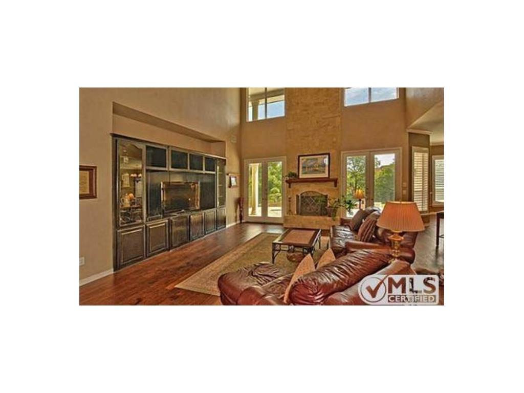 Sold Property | 2807 Sonterra  Drive Cedar Hill, TX 75104 4