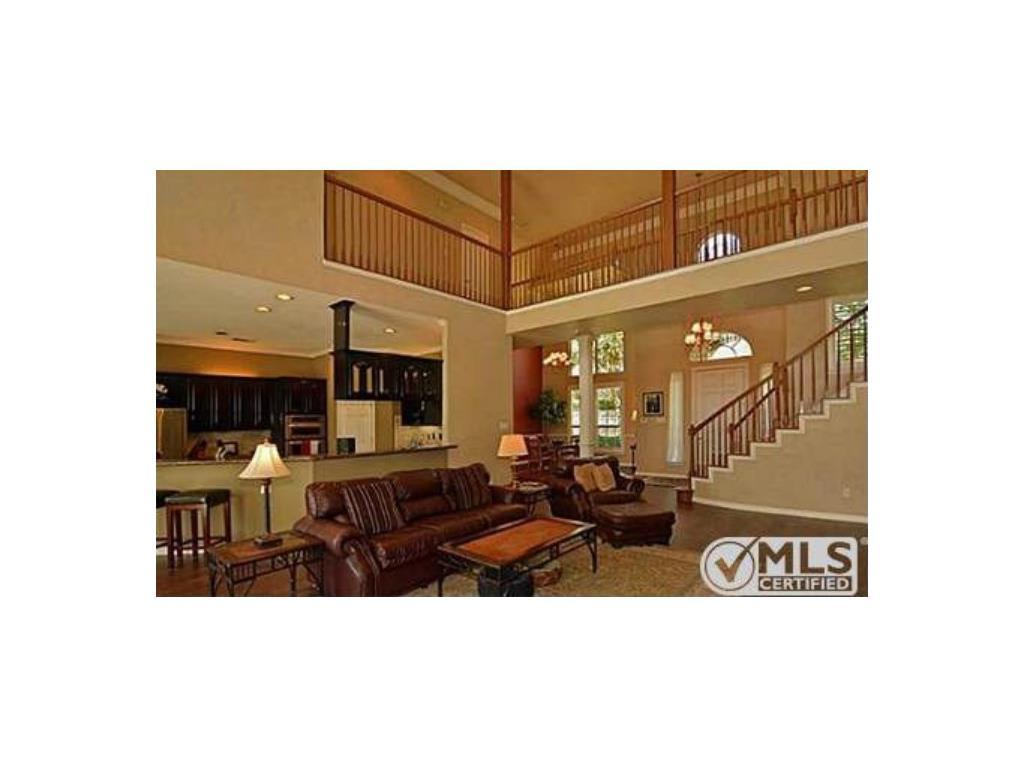 Sold Property | 2807 Sonterra  Drive Cedar Hill, TX 75104 5