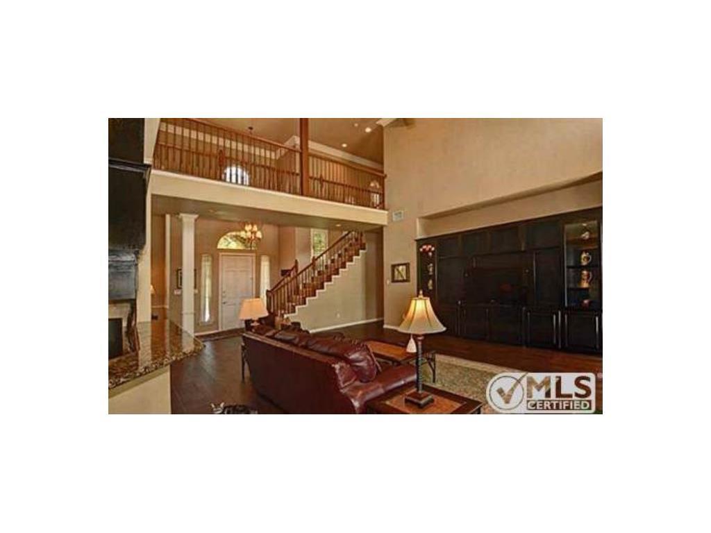 Sold Property | 2807 Sonterra  Drive Cedar Hill, TX 75104 6