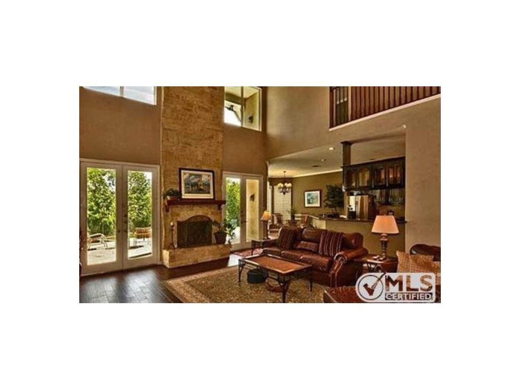 Sold Property | 2807 Sonterra  Drive Cedar Hill, TX 75104 7