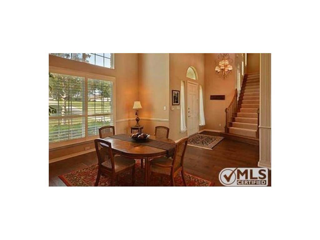 Sold Property | 2807 Sonterra  Drive Cedar Hill, TX 75104 8