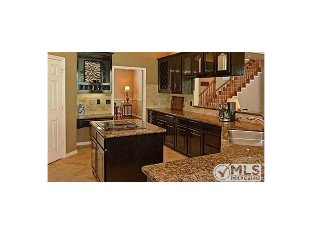Sold Property | 2807 Sonterra  Drive Cedar Hill, TX 75104 9