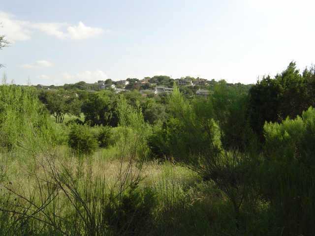 Sold Property | 20219 TRAVIS  DR Lago Vista,  78645 0