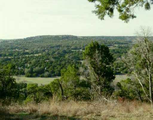 Sold Property | 12518 LONE MOUNTAIN  PASS Jonestown, TX 78645 0