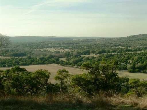 Sold Property | 12518 LONE MOUNTAIN  PASS Jonestown, TX 78645 1
