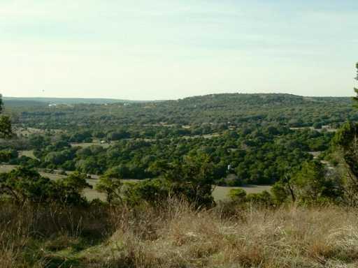 Sold Property | 12518 LONE MOUNTAIN  PASS Jonestown, TX 78645 2