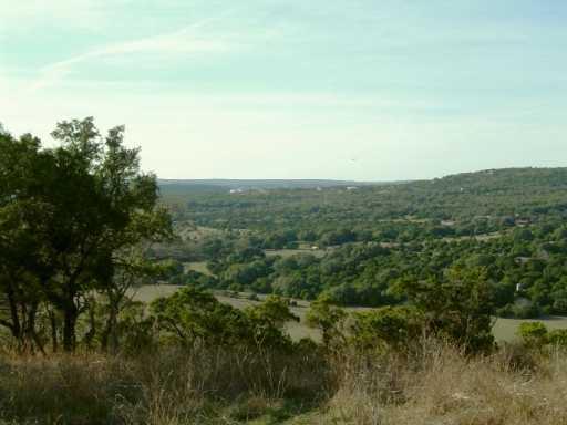 Sold Property | 12518 LONE MOUNTAIN  PASS Jonestown, TX 78645 3