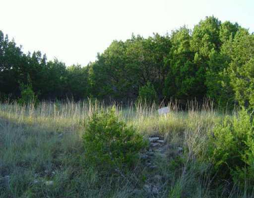 Sold Property | 21005 Nocona  CV Lago Vista, TX 78645 0