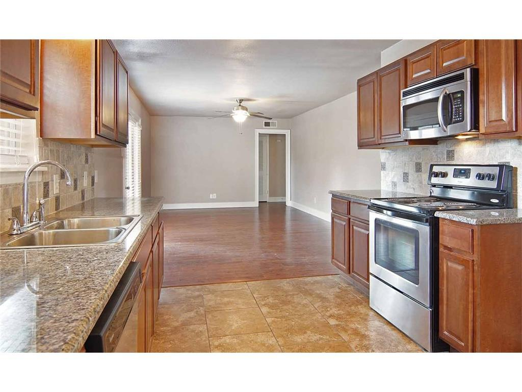 Sold Property   5601 Morley  Avenue Fort Worth, TX 76133 10