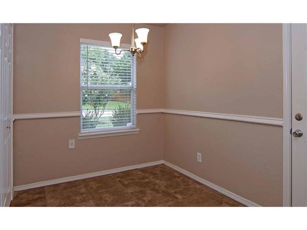 Sold Property   5601 Morley  Avenue Fort Worth, TX 76133 13