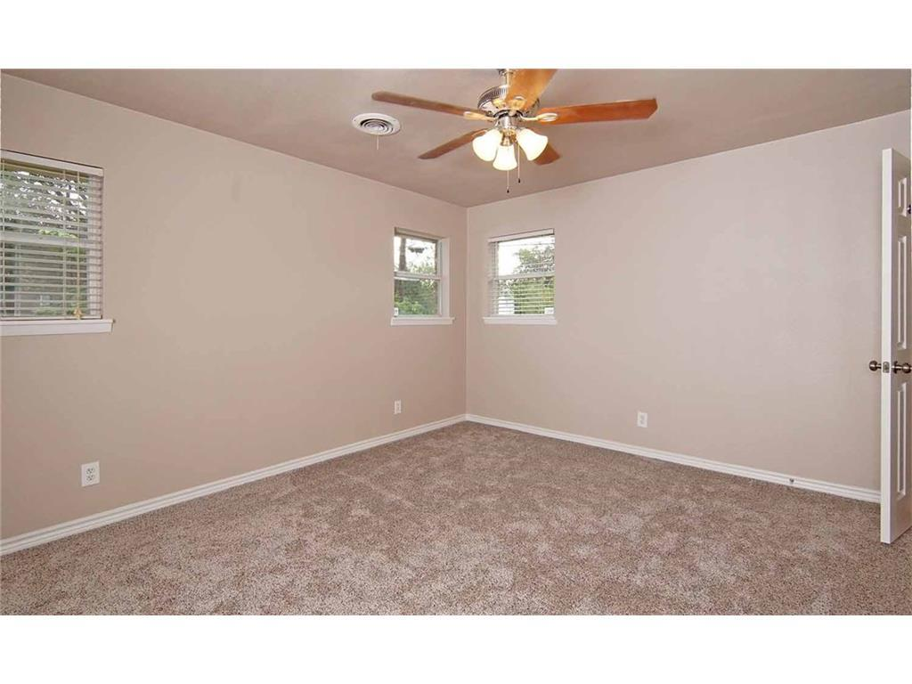Sold Property   5601 Morley  Avenue Fort Worth, TX 76133 14