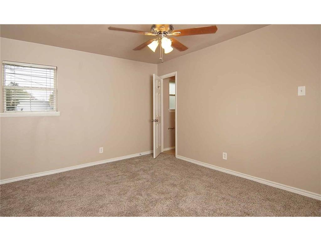 Sold Property   5601 Morley  Avenue Fort Worth, TX 76133 15