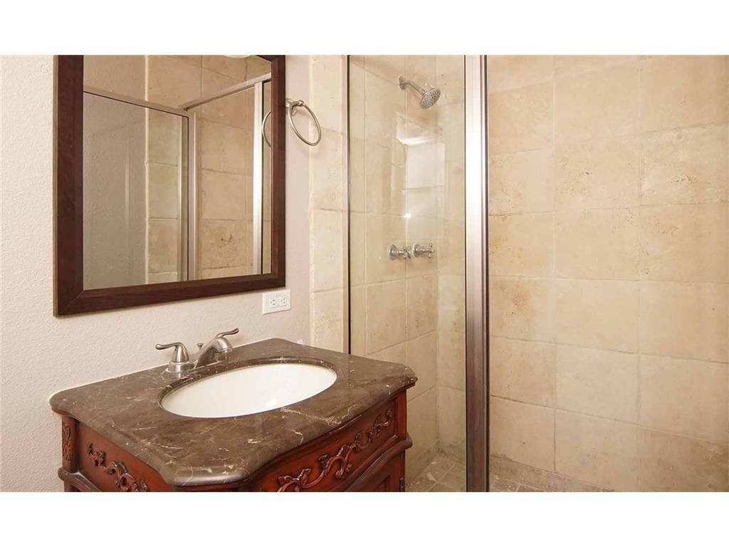 Sold Property   5601 Morley  Avenue Fort Worth, TX 76133 16
