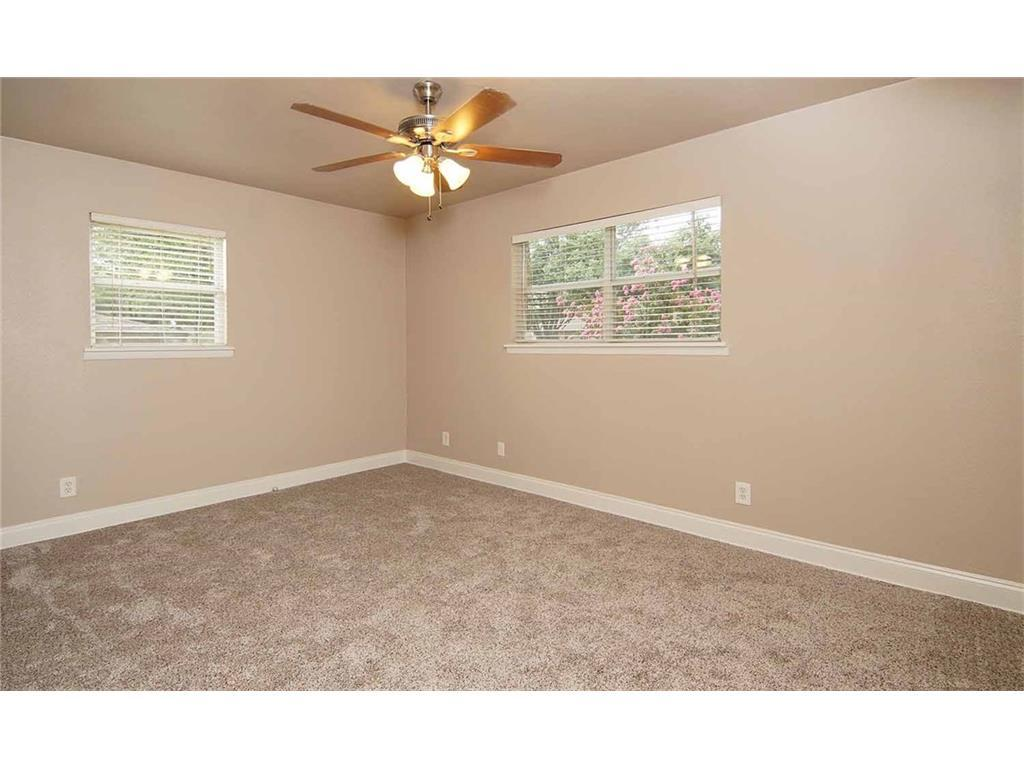 Sold Property   5601 Morley  Avenue Fort Worth, TX 76133 17
