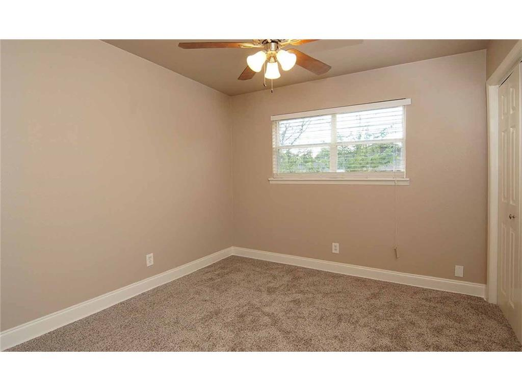 Sold Property   5601 Morley  Avenue Fort Worth, TX 76133 18