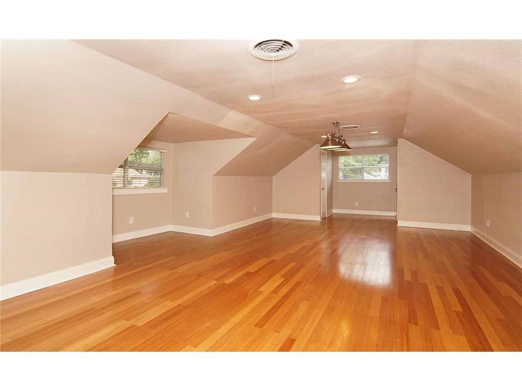 Sold Property   5601 Morley  Avenue Fort Worth, TX 76133 20