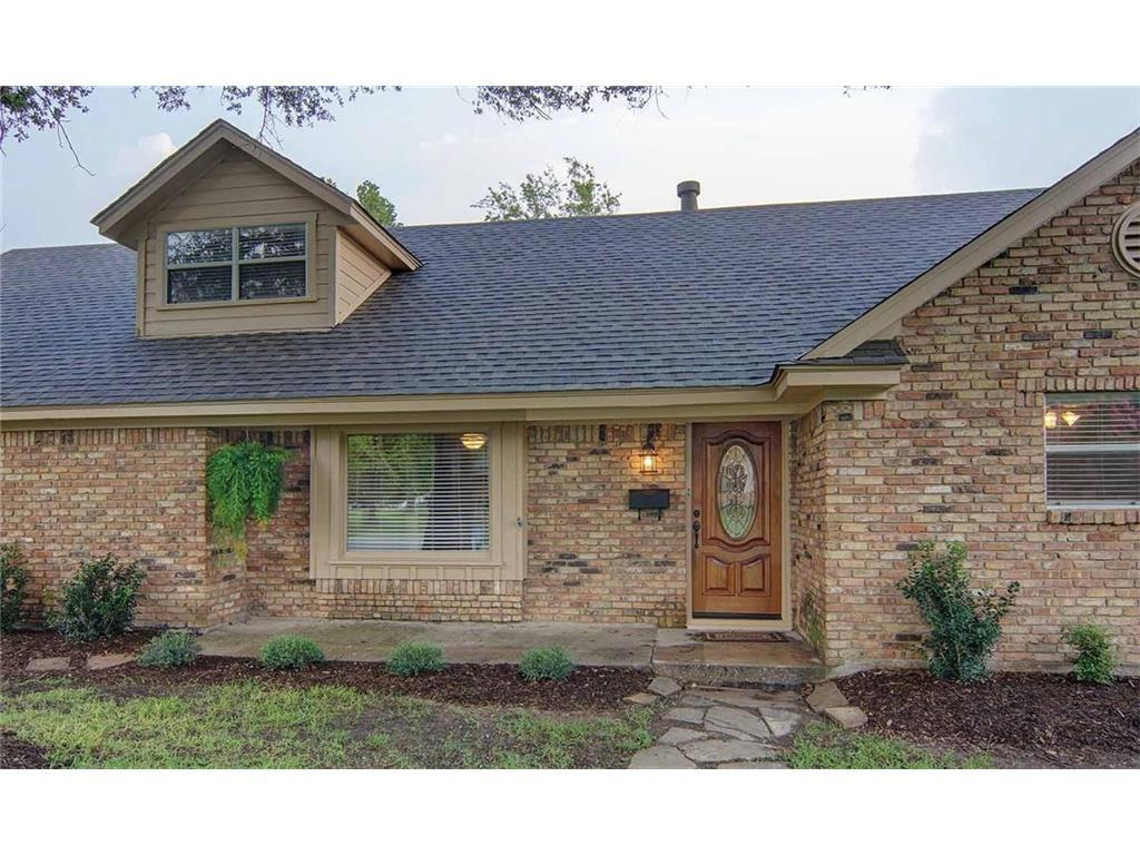 Sold Property   5601 Morley  Avenue Fort Worth, TX 76133 3