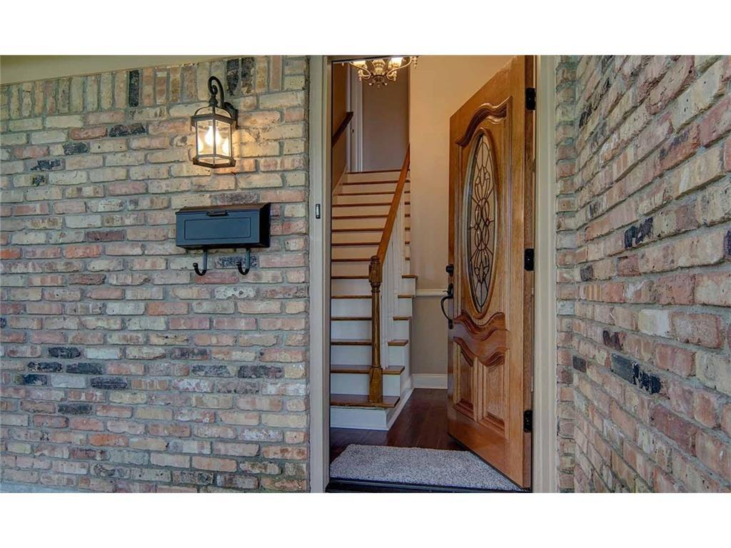 Sold Property   5601 Morley  Avenue Fort Worth, TX 76133 4