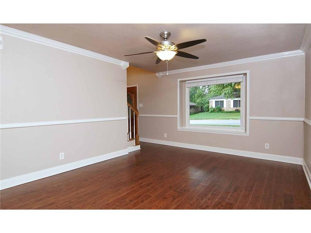 Sold Property   5601 Morley  Avenue Fort Worth, TX 76133 5