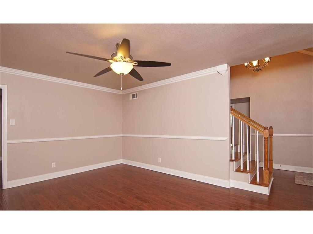 Sold Property   5601 Morley  Avenue Fort Worth, TX 76133 7