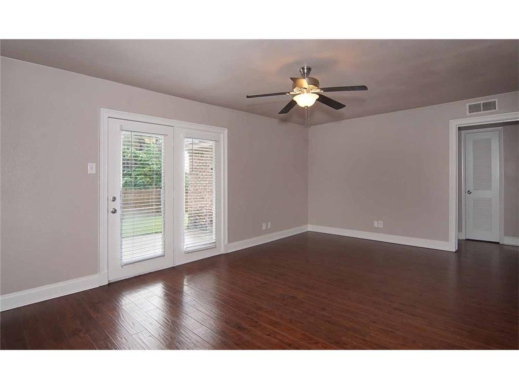 Sold Property   5601 Morley  Avenue Fort Worth, TX 76133 8
