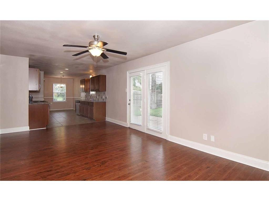 Sold Property   5601 Morley  Avenue Fort Worth, TX 76133 9