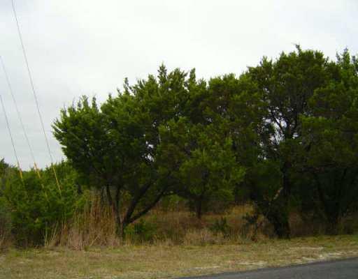 Sold Property | 4303 Silverhill Lago Vista, TX 78645 0