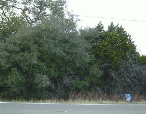 Sold Property | 11107 Oak  ST Jonestown, TX 78645 0