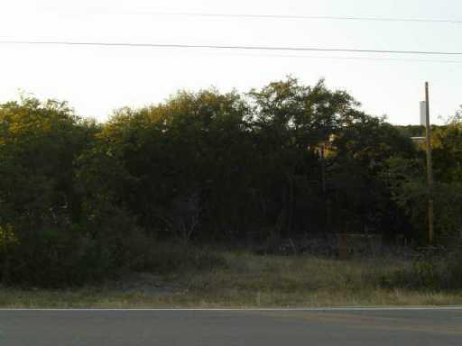 Sold Property | 11107 Oak  ST Jonestown, TX 78645 1