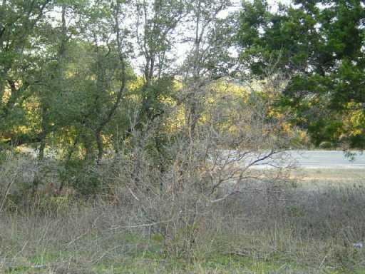 Sold Property | 11107 Oak  ST Jonestown, TX 78645 4