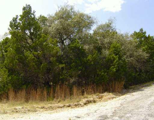 Sold Property | 21105 Needles  CV Lago Vista, TX 78645 0
