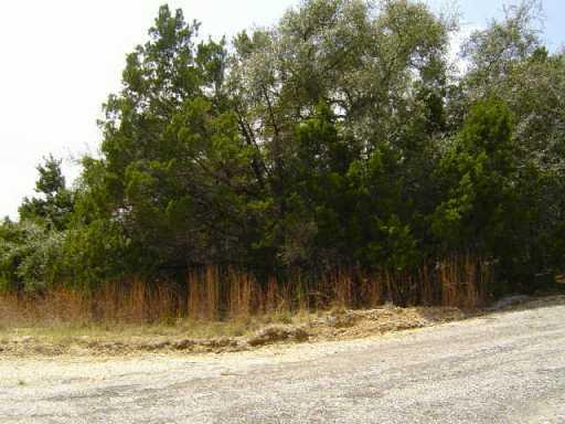 Sold Property | 21105 Needles  CV Lago Vista, TX 78645 1