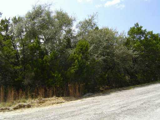 Sold Property | 21105 Needles  CV Lago Vista, TX 78645 2