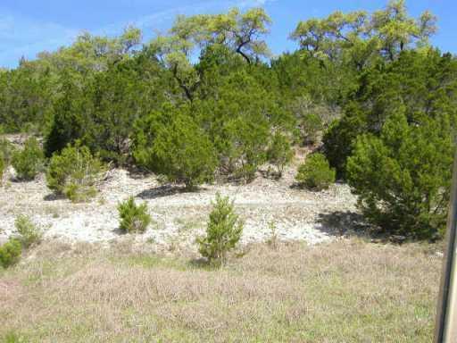 Sold Property | 18314 Lake Terrace  DR Jonestown, TX 78645 1