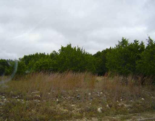 Sold Property | 20048 Continental Lago Vista, TX 78645 0