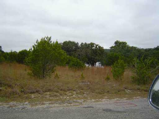 Sold Property | 20048 Continental Lago Vista, TX 78645 2