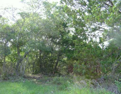 Sold Property   20911 RANGER  TRL Lago Vista, TX 78645 0