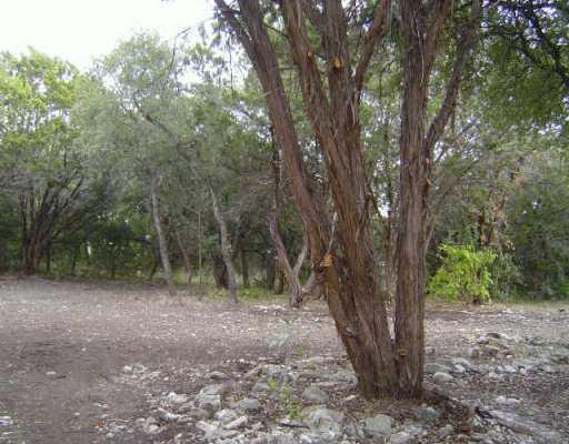 Sold Property   6719 Bar K Ranch  RD Lago Vista, TX 78645 0