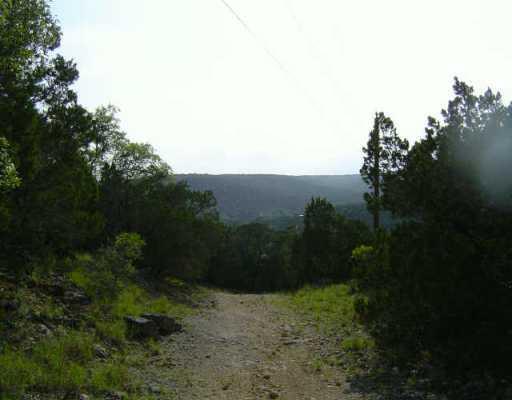 Sold Property | 10938 Panoramic  VW Jonestown, TX 78645 0