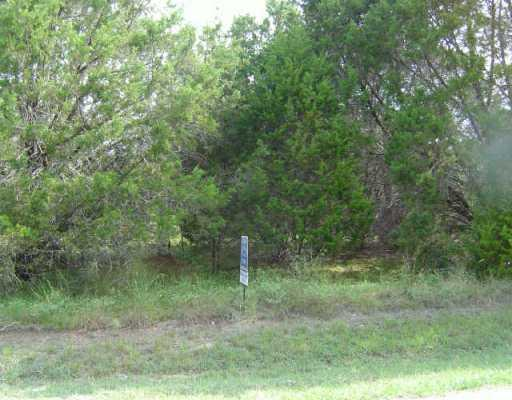 Sold Property | 0 Lake Oaks Jonestown, TX 78641 0