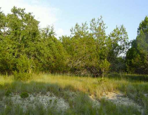 Sold Property | 8611 Big Horn  CIR Lago Vista, TX 78645 0
