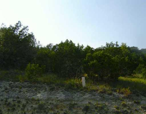 Sold Property | 20701 Trapper  LN Lago Vista, TX 78645 0