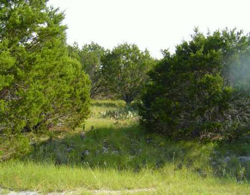 Sold Property | 20614 Ramrod  TRL Lago Vista, TX 78645 0