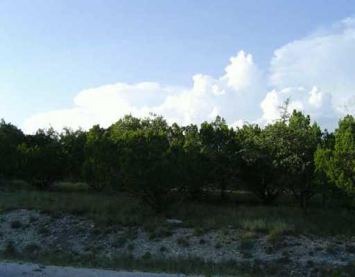 Sold Property   20704 HEMINGWAY  CV Lago Vista, TX 78645 0