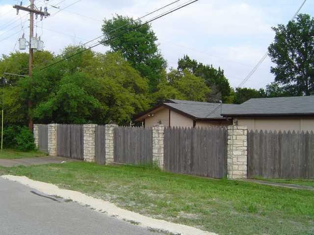 Withdrawn | 18311 Center  ST Jonestown, TX 78645 1