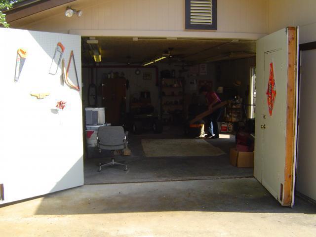 Withdrawn | 18311 Center  ST Jonestown, TX 78645 15