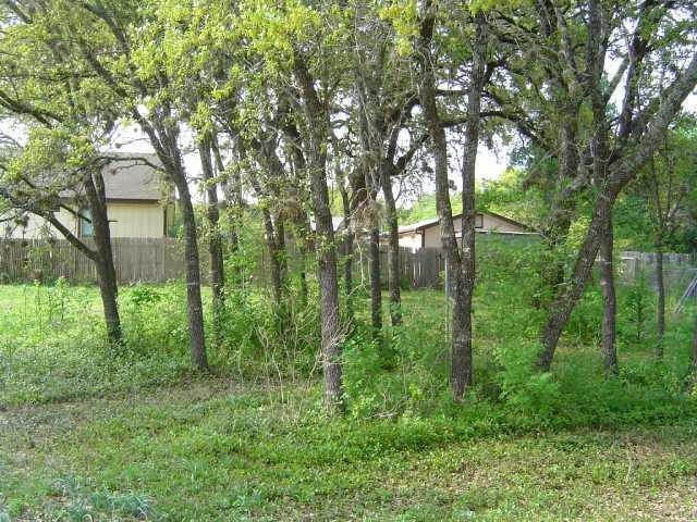 Withdrawn | 18311 Center  ST Jonestown, TX 78645 2